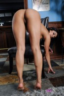 Jasmine Rain in amateur gallery from ATKPETITES - #5