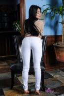 Jasmine Rain in amateur gallery from ATKPETITES - #8