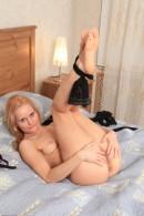 Suzy in masturbation gallery from ATKPETITES - #2