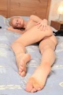 Suzy in masturbation gallery from ATKPETITES - #7