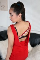 Amy Latina in asians gallery from ATKPETITES - #11
