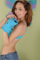 Mandii Ray in amateur gallery from ATKPETITES - #10