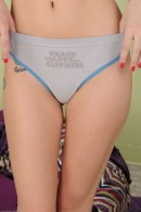 Mandii Ray in amateur gallery from ATKPETITES - #12
