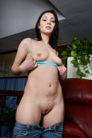 Aimee Black in amateur gallery from ATKPETITES - #14