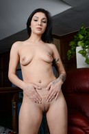 Aimee Black in amateur gallery from ATKPETITES - #6