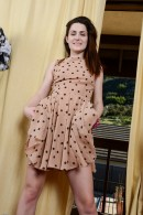 Tilly McReese in babes gallery from ATKPETITES - #10