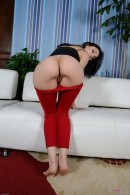 Aimee Black in amateur gallery from ATKPETITES - #13