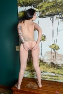 Aimee Black in babes gallery from ATKPETITES - #3