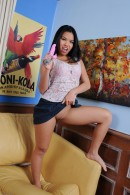Cindy Starfall in toys gallery from ATKPETITES - #10