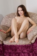 Barbara in young and hairy gallery from ATKPETITES - #7