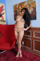 Megan Salinas in toys gallery from ATKPETITES - #4