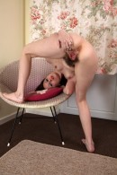 Shylo Moore in young and hairy gallery from ATKPETITES - #3