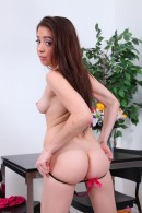 Allison Banks in amateur gallery from ATKPETITES - #15
