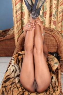 Priya Luetto in dime pieces gallery from ATKPETITES - #15