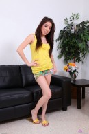 Allison Banks in babes gallery from ATKPETITES - #1