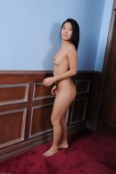 Cindy Starfall in asians gallery from ATKPETITES - #3
