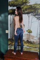 Lacey Channing in coeds gallery from ATKPETITES - #9
