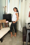Ariana Storm in toys gallery from ATKPETITES - #8