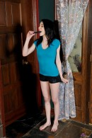 Aiden Ashley in toys gallery from ATKPETITES - #8