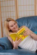 Kirsty in amateur gallery from ATKPETITES - #9