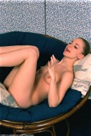 Jessica in amateur gallery from ATKPETITES - #14