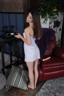 Lacey Channing in toys gallery from ATKPETITES - #8