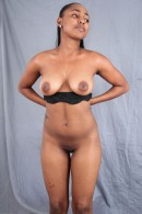 Priya Luetto in dime pieces gallery from ATKPETITES - #12