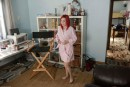 Lady Monroe & Mary Jane Mayhem in behind the scenes gallery from ATKPETITES - #15