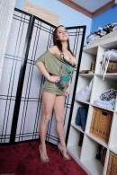 Alexa Amore in babes gallery from ATKPETITES - #12
