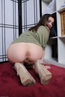 Alexa Amore in babes gallery from ATKPETITES - #14