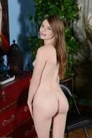 Alice March in amateur gallery from ATKPETITES - #7