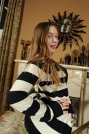 Aurielee Summers in coeds gallery from ATKPETITES - #10