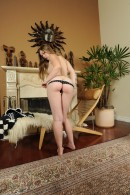 Aurielee Summers in coeds gallery from ATKPETITES - #4