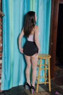 Lacey Channing in babes gallery from ATKPETITES - #12