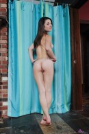 Lacey Channing in babes gallery from ATKPETITES - #7