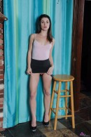 Lacey Channing in babes gallery from ATKPETITES - #8