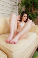 Lacey Channing in amateur gallery from ATKPETITES - #7