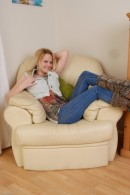 Kirsty in amateur gallery from ATKPETITES - #1