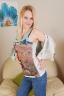 Kirsty in amateur gallery from ATKPETITES - #10