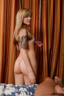 Ayla Marie in action gallery from ATKPETITES - #6