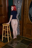 Lady Monroe in amateur gallery from ATKPETITES - #1