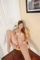Aurielee Summers in toys gallery from ATKPETITES - #5