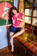 Nicole Ferrera in toys gallery from ATKPETITES - #10