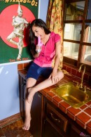 Nicole Ferrera in toys gallery from ATKPETITES - #9