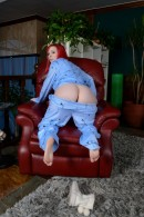 Lady Monroe in amateur gallery from ATKPETITES - #11