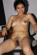 Salina in latinas gallery from ATKPETITES - #14