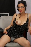 Salina in latinas gallery from ATKPETITES - #9