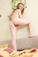 Elegiya in scary hairy gallery from ATKPETITES - #2