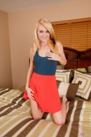 Chloe Foster in amateur gallery from ATKPETITES - #10