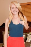Chloe Foster in amateur gallery from ATKPETITES - #9